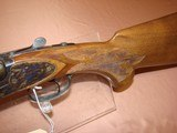 LC Smith 12 Gauge - 8 of 17