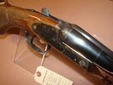 LC Smith 12 Gauge - 2 of 17
