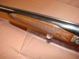 LC Smith 12 Gauge - 9 of 17