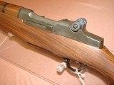 Springfield M1 Garand .308 - 7 of 16