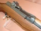 Springfield M1 Garand .308 - 3 of 16