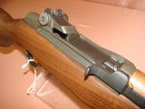 Springfield M1 Garand .308 - 2 of 16