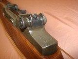 Springfield M1 Garand .308 - 12 of 16