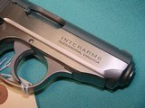 Walther PPKS - 3 of 10