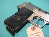 Walther PPKS - 4 of 10