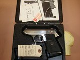 Walther PPKS - 1 of 10