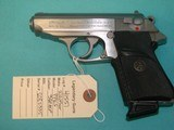 Walther PPKS - 6 of 10