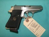 Walther PPKS - 2 of 10
