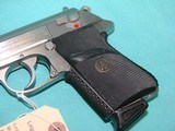 Walther PPKS - 8 of 10