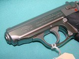 Walther PPKS - 7 of 10