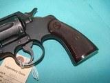 Colt Commando - 7 of 16