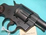 Colt Commando - 2 of 16