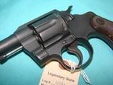 Colt Commando - 6 of 16