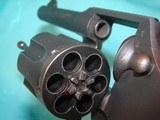 Colt Commando - 14 of 16