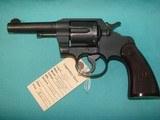 Colt Commando - 5 of 16