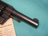 Colt Commando - 3 of 16