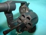 Colt Commando - 15 of 16