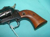 Ruger Single Six - 3 of 9