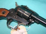 Ruger Single Six - 8 of 9