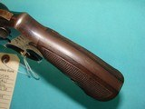 S&W 1905 32-20 - 13 of 15