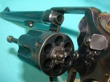S&W 1905 32-20 - 14 of 15
