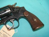 S&W 1905 32-20 - 3 of 15