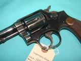 S&W 1905 32-20 - 2 of 15