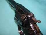 S&W 1905 32-20 - 5 of 15