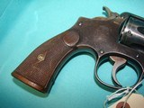 S&W 1905 32-20 - 9 of 15