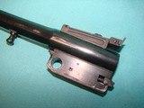 Thompson Contender 357 Mag Barrel - 3 of 8