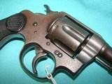 Colt New Service - 2 of 16
