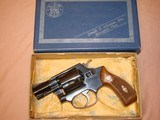 S&W 32-1 - 11 of 11