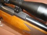 Tikka M695 - 5 of 18