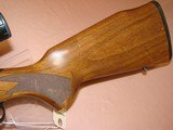 Tikka M695 - 9 of 18