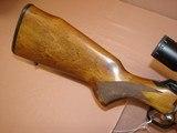 Tikka M695 - 3 of 18