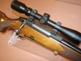 Tikka M695 - 2 of 18