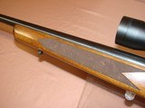 Tikka M695 - 10 of 18