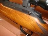 Tikka M695 - 12 of 18