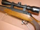 Tikka M695 - 8 of 18
