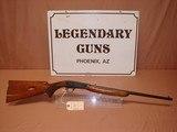 Browning Takedown 22LR - 1 of 19