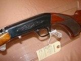 Browning Takedown 22LR - 8 of 19
