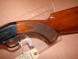 Browning Takedown 22LR - 9 of 19