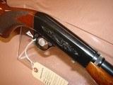 Browning Takedown 22LR - 2 of 19