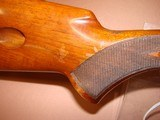 Browning Takedown 22LR - 6 of 19