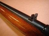 Browning Takedown 22LR - 14 of 19