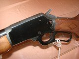 Marlin 1894FG 41Mag - 6 of 16