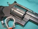 "Colt Anaconda 8"" 2021 Production - 7 of 8"