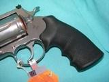 "Colt Anaconda 8"" 2021 Production - 3 of 8"