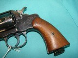Colt New Army - 8 of 16