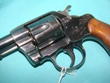 Colt New Army - 7 of 16